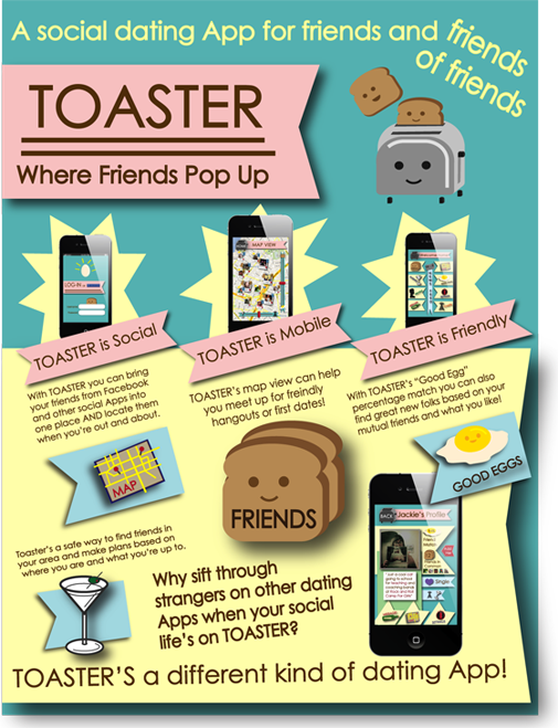 Toaster_Poster